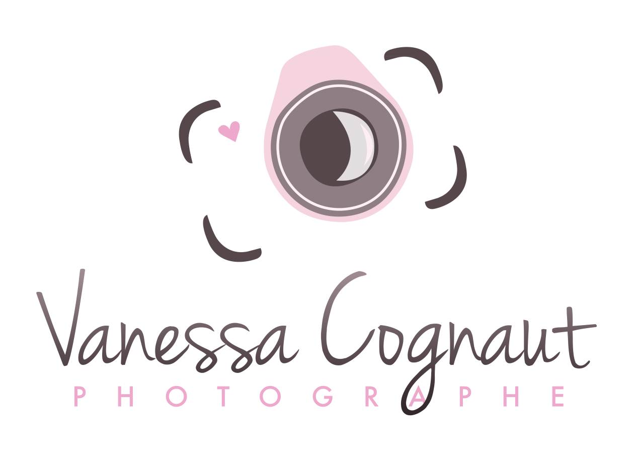 Vanessa Cognaut Photographe