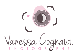 cropped-cropped-vanessa_cognaut_logo_gris_300dpi.png