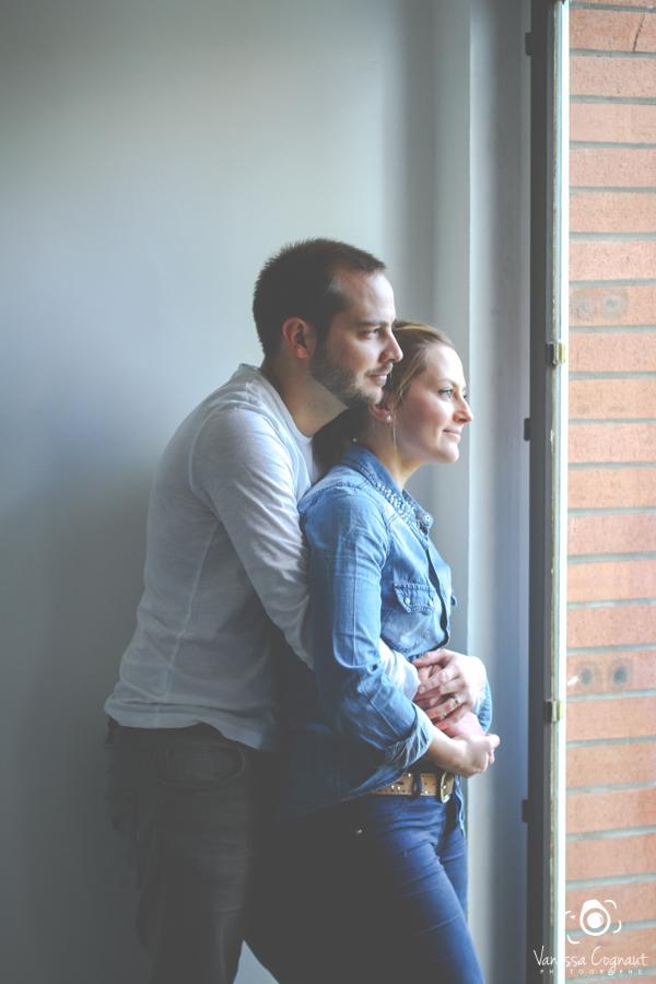 Eléa-Rose&Marius (33)