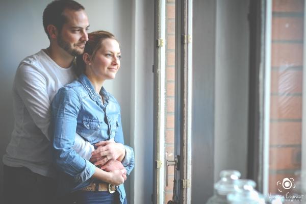 Eléa-Rose&Marius (34)
