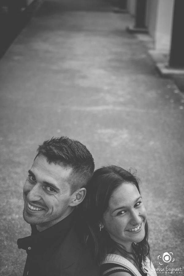 Joy&Seb (14)