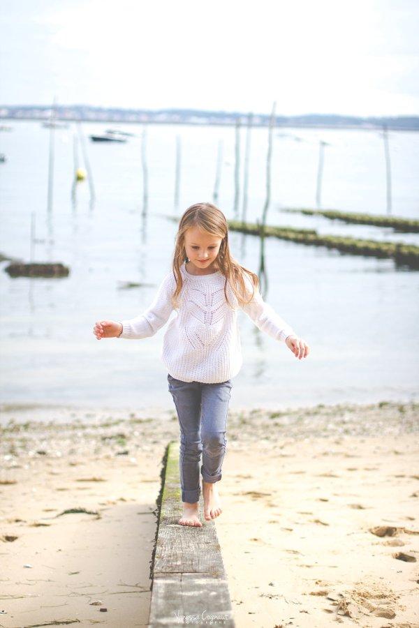 seance-enfant-lily-cap-feret-15