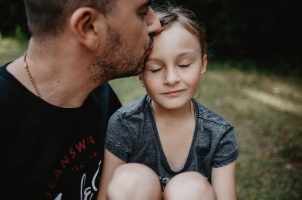 Séance famille - Photographe Bordeaux (8)
